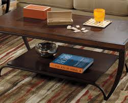 Ashley Furniture Round Dining Table Coffee Tables Berringer 60 Dining Table By Ashley Furniture