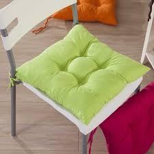 online get cheap kitchen chair pads aliexpress com alibaba group