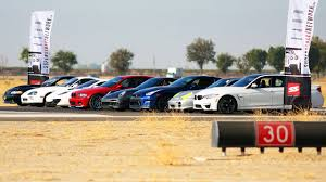 tuner cars greatest turner car engine sounds of the year are delicious and