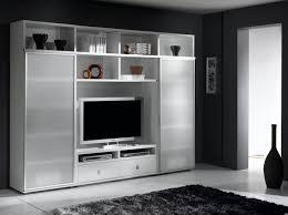 meuble tv pour chambre meuble tele pour chambre 92 ides chambre coucher moderne avec une