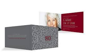 einladungsspr che zum 80 geburtstag einladung zum 80 geburtstag einladungskarten gestalten