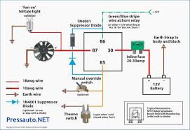 switch wiring diagram also electrical plugs 50 rv u2013 pressauto net