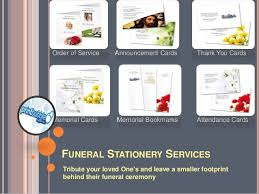funeral stationary funeral stationery services 1 638 jpg cb 1401092381