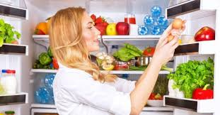 cuisine az frigo les aliments à toujours avoir dans frigo fourchette