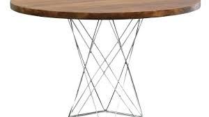 30 inch end table 30 inch coffee table peekapp co
