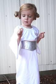 Star Wars Toddler Halloween Costumes 25 Yoda Costume Ideas Baby Yoda Costume
