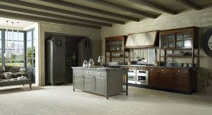 New Kitchen Designs Pictures Old Town And Country Style Kitchen Pictures