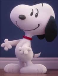 the peanuts image snoopy the peanuts movie 2015 2 png peanuts wiki
