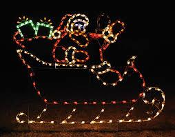 christmas light displays los angeles christmas lights displays los angeles real estate