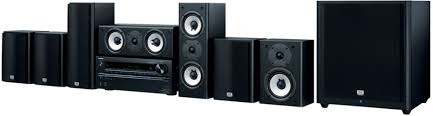good home theater speakers thx certified home theater speakers good home design interior