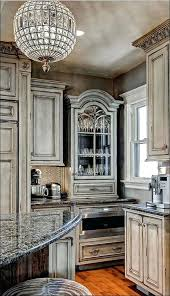 Crown Moulding For Kitchen Cabinets Moulding For Kitchen Cabinets Kitchen Cabinet Crown Molding Ideas