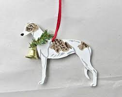 greyhound etsy