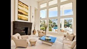 trendy house home interiors together with interior glass with