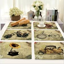 compare prices on table decorations coaster online shopping buy