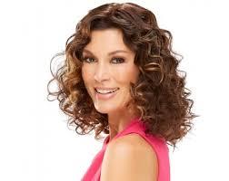 best hair salon for curly hair in dallas tx best curly hair stylist dallas short curly hair