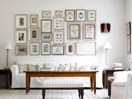 retro home interiors 25 fantastically retro and vintage home decorations