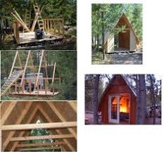 Modified A Frame House Dormer Expansion While Many A Frame Add Ons Are Built To Allow For