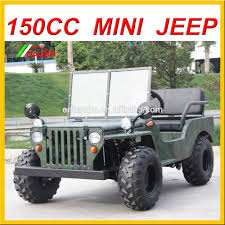 small jeep for kids mini jeep utv mini jeep utv suppliers and manufacturers at