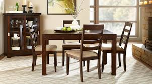 casual dining room sets casual dining room sets with chairs furniture