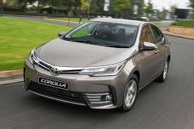 toyota corolla sedan price toyota corolla facelift 2017 specs prices cars co za