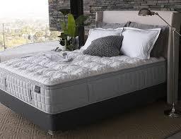 Most Comfortable Mattresses 2014 Scottsdale Bedrooms Luxury Beds U0026 Mattresses Handmade Mattresses