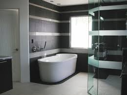 schã ner wohnen badezimmer chestha idee badezimmer schmal