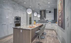 kitchen furniture calgary gallery liber kitchen cabinets calgary
