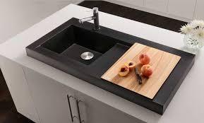 küche zubehör küchenspüle armatur blanco ideen für küchenzubehör design idee