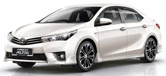 toyota new model toyota corolla 1 8 2014 technical specifications interior and