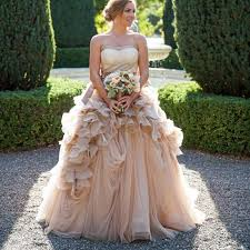 western wedding dresses it s time for the country western wedding dresses wedding lover
