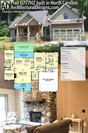 Craftsman Farmhouse Plans 3 Bedroom Craftsman House Floor Plan Luxihome