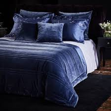 buy velvet duvet cover king from bed bath u0026 beyond