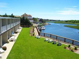 riverview resort by vri resort south yarmouth ma booking com