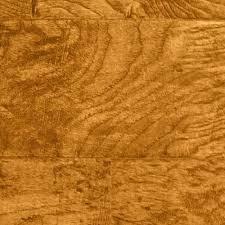 luxor floors all laminate flooring