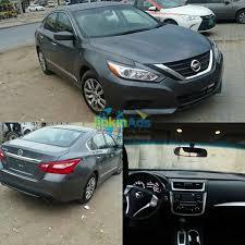 nissan altima 2016 windshield for sale nissan altima 2016 used cars ajman classified ads job