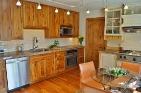 Home Designs Plus Rochester Mn by Furniture Exciting Kitchen Island With White Schuler Cabinets And