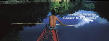mitsubishi corporation logo mcfamericas org
