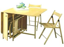 chaise pliante cuisine table pliante cuisine pas cher affordable cheap cool faire une table