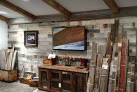 true american grain reclaimed wood