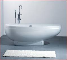 4 foot bathtub home depot home design ideas