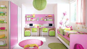 chairs for kids bedroom chairs for boys bedroom girl bedroom boys bedroom toddler girl