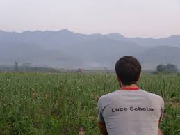 Home Photos The Luce Foundation Luce Scholars Program