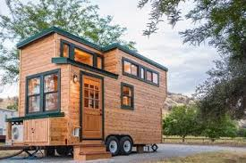 tiny homes for sale in az 18 best tiny houses for sale in california