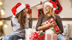 gift giving struggle is real here s how you can avoid it