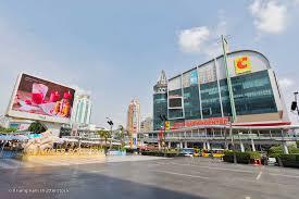 Superstore Coffee Grinder Big C Superstore Department Stores In Bangkok
