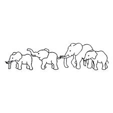 cheap elephant find elephant deals on line at