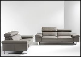 tetiere canapé canape avec tetiere 7289 canapé idées