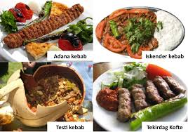 cuisine kebab the best kebab restaurants in istanbul all the addresses