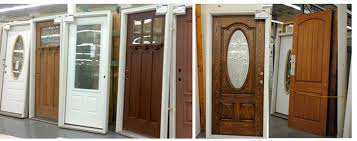 Vinyl Doors Exterior Exterior Doors With Windows That Open Innovative With Images Of