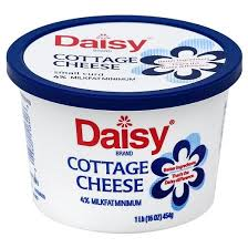 How Much Fiber In Cottage Cheese by Cottage Cheese Target